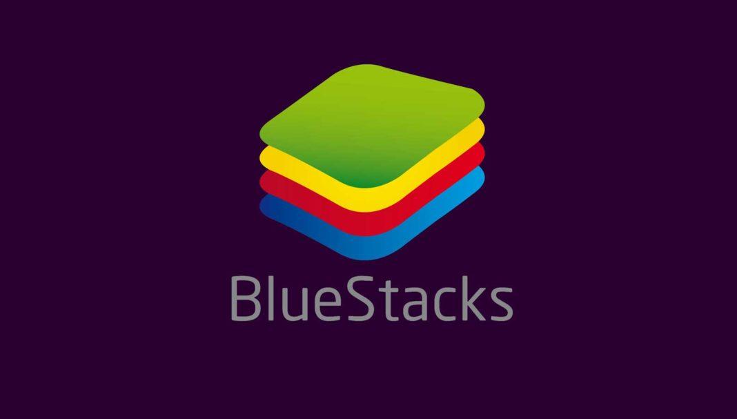 Bluestacks Nedir? Ne İşe Yarar?