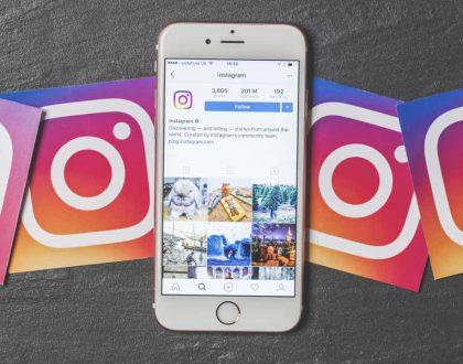 Doğal Yollarla Instagram Organik Takipçi Artırma