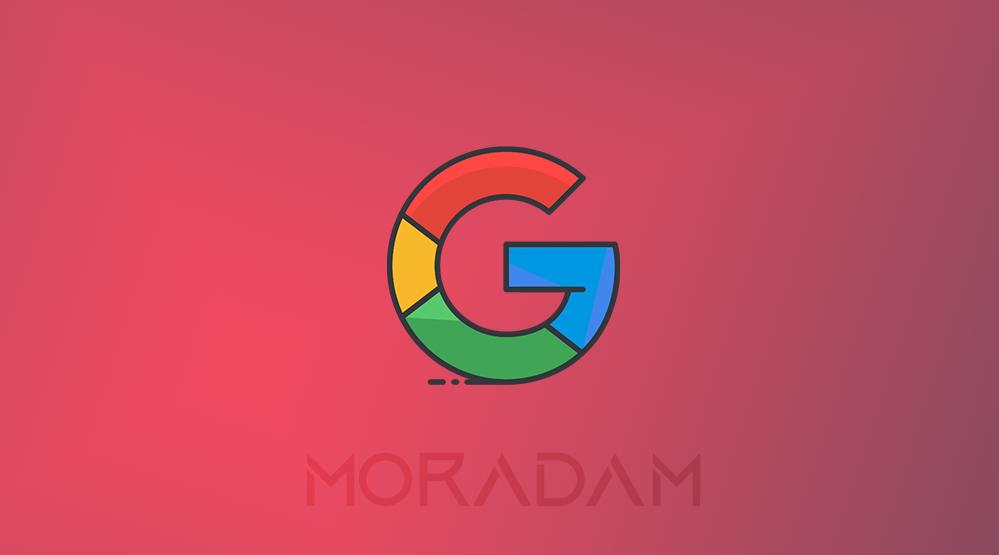 Google Anahtar Kelime Araştırması Nasıl Yapılır?