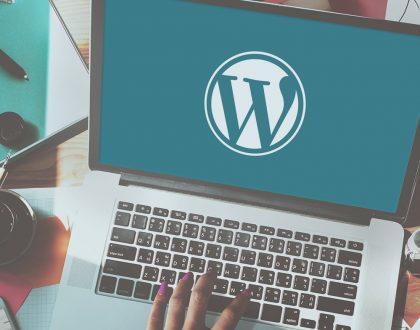 Bir Başka Wordpress Sitesi Yazısını Kaldırma