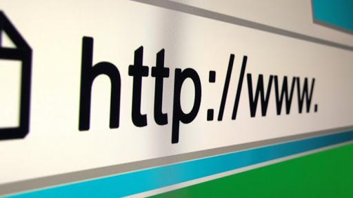 Domain Seçiminin SEO'ya Etkisi Nedir?