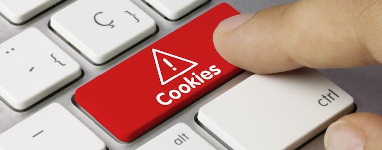 İnternet Sitelerine Çerez Politikası Eklemek Zorunlu Mu?