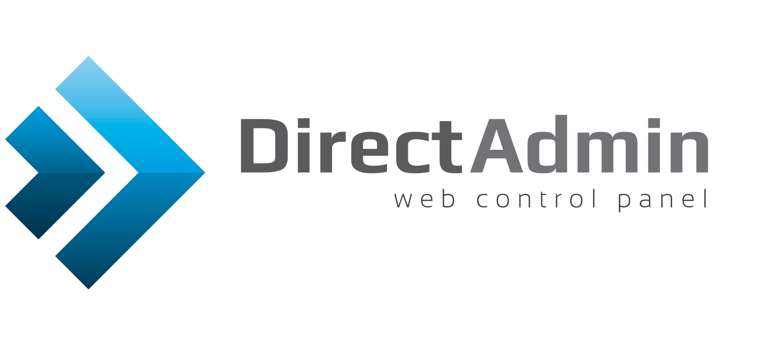 DirectAdmin Max Username Length