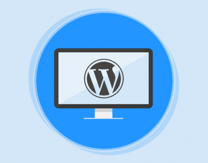 WordPress'te Varsayılan Gravatar Nasıl Değiştirilir?