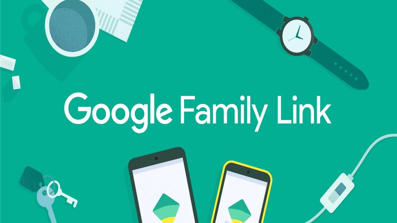 Google Family Link Nedir
