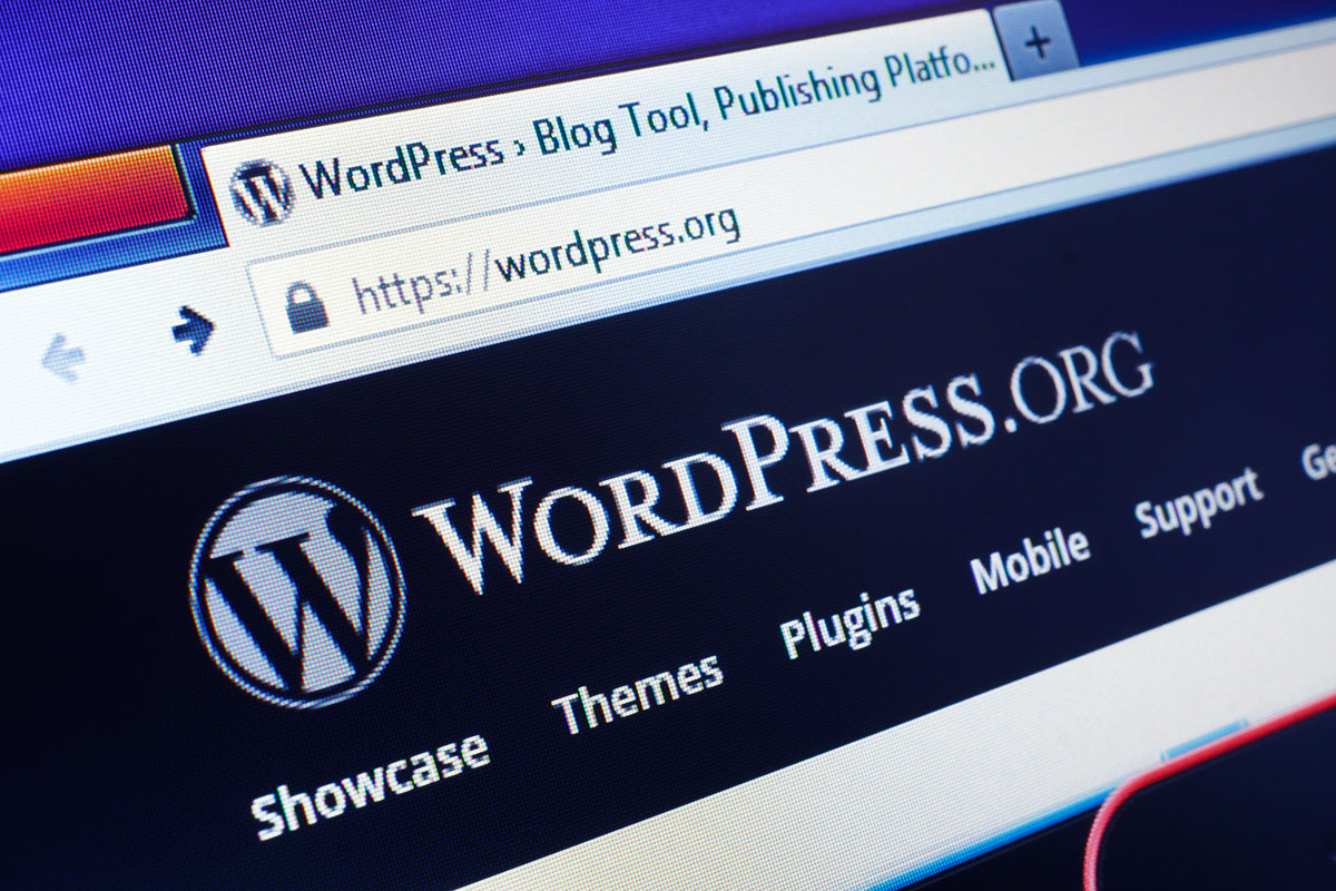 WordPress Breadcrumbs Fonksiyonu Nasıl Eklenir?
