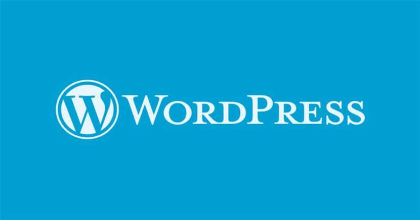 WordPress Güncelleme Başarısız