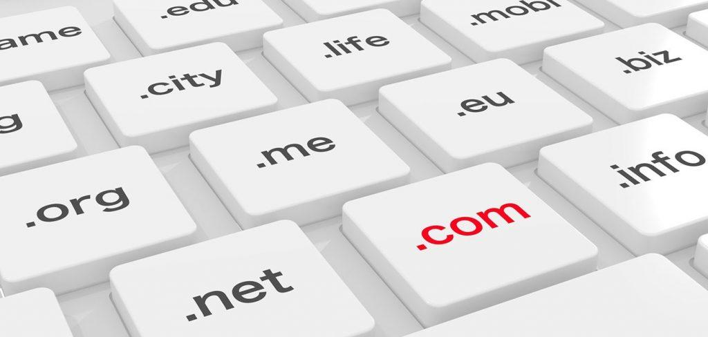 Domain Yatırımcılığı Nedir? Domain Üzerinden Para Kazanmanın Yolları