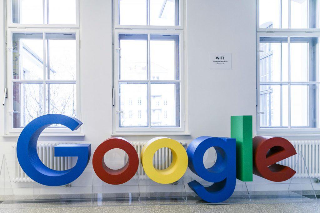 Google'daki Sıralamanız Nasıl ve Neye Göre Belirleniyor?