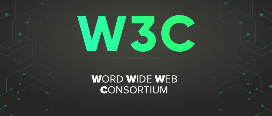 """W3C yani World Wide Web Consortium, HTML dilinin ve www'ün kurucusu olan Tim Bernes Lee tarafından kurulan ve Web'in gelişimini önemli derecede etkiyen bir sistemdir. Bu sistemde dünyaca ünlü olan bir çok yazılımcının emeği bulunmaktadır. W3C, Web'in standartlarını belirleyen bir sistem ve oluşum olarak adlandırılır. Bu standartların temel amacı Hiper Metin İşaretleme Dili olan HTML dilinin devamlılığını ve sürekliliğini sağlamak amacıyla, HTML dilinde olan çıktıların tüm internet tarayıcılarında ve akıllı cihazlarda (Bilgisayar ve Telefonlar) aynı çıktı sonucunu vermesini amaçlamıştır. İnternette arama yaptığımız zamanlarda karşımıza çıkan düzgün yüklenmeyen ya da tasarımsal olarak uygun görünüme sahip olmayan bir çok internet sitesine denk gelmişizdir. İnternet sitelerinin bozuk bir görünüme, tasarımsal olarak kötü tasarıma ve düzgün yüklenemeyen bir kodu olması ve bu internet sitelerin W3C standartlarına uygun bir şekilde yazılamamasından kaynaklanmaktadır. Sahip olduğunuz internet sitesinin dünyaca kabul edilenW3C standartlarınauygun bir kod yapısına sahip olup olmadığını öğrenmek için""""W3C Validator""""kullanmamız gerekmektedir.W3C Validatorile internet sitenizin dünya standartlarda uygun olup olmadığını kontrol edebilirsiniz. Kontrol sonrasında karşımıza çıkan hataları çözebilmek için """"temelbirCSSbilgisine"""" sahip olmak sitenizi standartlara uygun hale getirme çalışmalarında size yardımcı olacaktır. Bu kodlama ve yazılım hataların yapılabilecek olan en alt hata seviyesinde olması, size bir çok fayda sağlayacaktır. Bu faydaların en önemlisi iseW3C'nin SEO ilişkisidir. SEO'yu """"Googlegözünden görmek,Googlegibi düşünmek"""" diyerek kısa bir şekilde açıklayabiliriz. Google sitelerinde belirli bir standartta olmasını sever. Çünkü belirli standartlar da olan bir dijital dünya Google'ın işini inanılmaz derece kolaylaştıracak ve daha iyi ve daha hızlı hizmet sunabilmesini sağlayacaktır. Bu sebeple """"W3Cstandartları"""" Google tarafından her zaman desteklenecek ve gelişmesi için ya"""