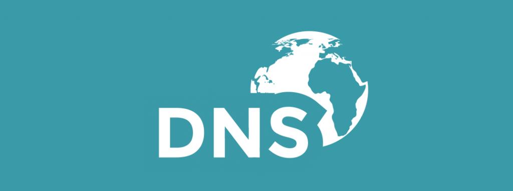 "cPanel/WHM Yeni Kullanıcı ""DNS entry already exists"" Hatası"