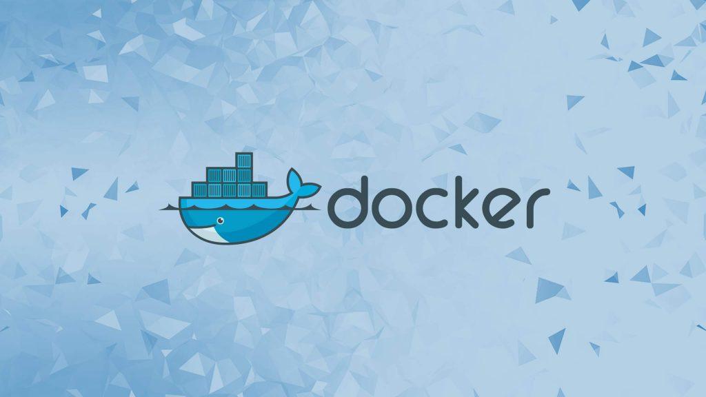 Docker Nedir? Avantajları Nelerdir?
