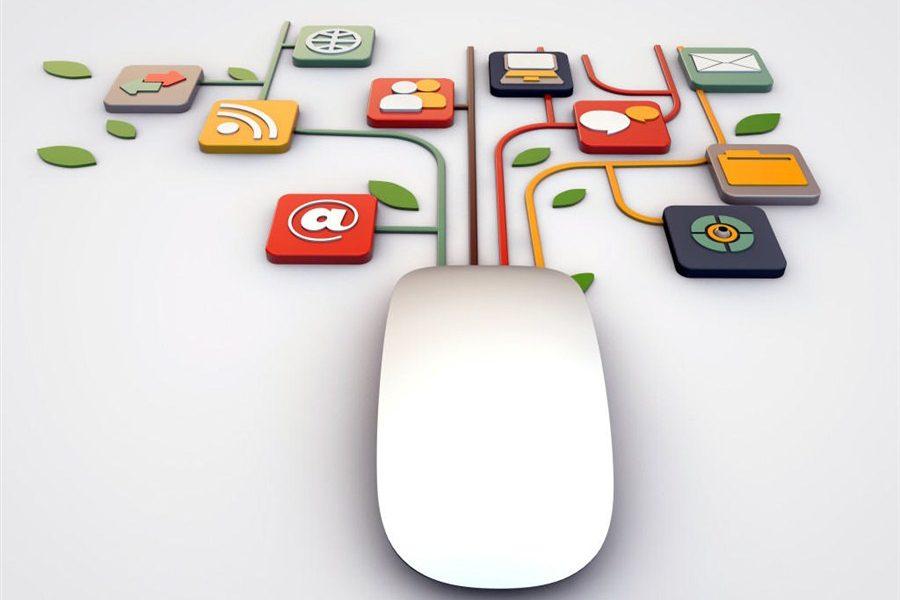 Günümüzde teknolojik olarak kullanılanlinkinşasıoldukça yaygın şekilde kullanılır. Bununla birlikte diğer internet sitelerinden diğer siteye verilenhyperlink çıkışlarını sağlayan uygulamadır. Bu uygulama genellikle link olarak adlandırılır ve işleme alınır. Google veya diğer arama motorları ile birlikte entegredir. Buna istinaden arama motorları ile diğer internet sayfalarını tararken işleme alınır. Bu tarama sırasından linkleri görür. Sonrasında görülen linklerden etiketlenen kelime ve kullanıcı sayfasına giden linkler arasında birbağlantıkurarak işlem sağlar.  Link İnşası Neden Önemlidir, Seo İle Bağlantısı Nedir?  Tüm bu işlemler ile kullanıcı sayfalarının link almış olduğu sayfaların doğruluğu sağlanır. Ve bu diğer siteler tarafından onaylanmış şekilde devam eder.Link inşasıarama motorları tarafından doğrulayıcı niteliktedir. Buna istinaden referansların sayısı kaliteli olması zorunludur. Özellikle arama motorlarında önemli olan SEO'nun en önemli kriteri link inşasıdır. Aynı zamandaSEOçalışmalarında önemli olan ve masraflı olan optimizasyon şeklide link inşasıdır. Link inşası SEO'nun en zor uygulaması ve aynı zamanda en etkili unsurudur.  Link İnşası Yapmak Nasıldır, Yöntemleri Nelerdir?  Profesyonel bir SEO çalışmasında en etkili yöntem özellikle link inşasıdır.Link inşasıözellikle web sitelerinde önemli bir çalışmadır. Genel olarak web sitenize diğer sitelerden verilen hyperlink çıkışlarıdır. Link inşası özellikle SEO çalışmalarınızı tamamladıktan sonra yapılan uygulamalardır. Buna istinaden link inşası arama motorlarını etkileyen ve yön veren işlemlerdir. Link inşası yapmak için birçok teknik ve uygulamalı yöntem bulunur. Uygulanacak olan site, link veya arama motorlarında her farklı işlem sağlar.  Link İnşası Nasıl Gerçekleşir Ve Önemli Noktalar Nelerdir?  Link inşasıözellikle site üzerinde yapılacak olanon pageinşalar şeklinde olabilir. Bununla birlikte diğer internet siteleri tarafından kullanıcıların sitelerine uygulanacak off pageinşaşeklinde de olabilir