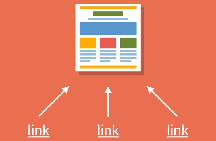 Günümüzde teknolojik olarak kullanılanlinkinşasıoldukça yaygın şekilde kullanılır. Bununla birlikte diğer internet sitelerinden diğer siteye verilenhyperlink çıkışlarını sağlayan uygulamadır. Bu uygulama genellikle link olarak adlandırılır ve işleme alınır. Google veya diğer arama motorları ile birlikte entegredir. Buna istinaden arama motorları ile diğer internet sayfalarını tararken işleme alınır. Bu tarama sırasından linkleri görür. Sonrasında görülen linklerden etiketlenen kelime ve kullanıcı sayfasına giden linkler arasında birbağlantıkurarak işlem sağlar. Link İnşası Neden Önemlidir, Seo İle Bağlantısı Nedir? Tüm bu işlemler ile kullanıcı sayfalarının link almış olduğu sayfaların doğruluğu sağlanır. Ve bu diğer siteler tarafından onaylanmış şekilde devam eder.Link inşasıarama motorları tarafından doğrulayıcı niteliktedir. Buna istinaden referansların sayısı kaliteli olması zorunludur. Özellikle arama motorlarında önemli olan SEO'nun en önemli kriteri link inşasıdır. Aynı zamandaSEOçalışmalarında önemli olan ve masraflı olan optimizasyon şeklide link inşasıdır. Link inşası SEO'nun en zor uygulaması ve aynı zamanda en etkili unsurudur. Link İnşası Yapmak Nasıldır, Yöntemleri Nelerdir? Profesyonel bir SEO çalışmasında en etkili yöntem özellikle link inşasıdır.Link inşasıözellikle web sitelerinde önemli bir çalışmadır. Genel olarak web sitenize diğer sitelerden verilen hyperlink çıkışlarıdır. Link inşası özellikle SEO çalışmalarınızı tamamladıktan sonra yapılan uygulamalardır. Buna istinaden link inşası arama motorlarını etkileyen ve yön veren işlemlerdir. Link inşası yapmak için birçok teknik ve uygulamalı yöntem bulunur. Uygulanacak olan site, link veya arama motorlarında her farklı işlem sağlar. Link İnşası Nasıl Gerçekleşir Ve Önemli Noktalar Nelerdir? Link inşasıözellikle site üzerinde yapılacak olanon pageinşalar şeklinde olabilir. Bununla birlikte diğer internet siteleri tarafından kullanıcıların sitelerine uygulanacak off pageinşaşeklinde de olabilir. Özel