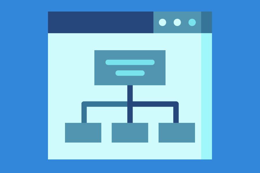Sitemap (Site Haritası) Nasıl Oluşturulur?