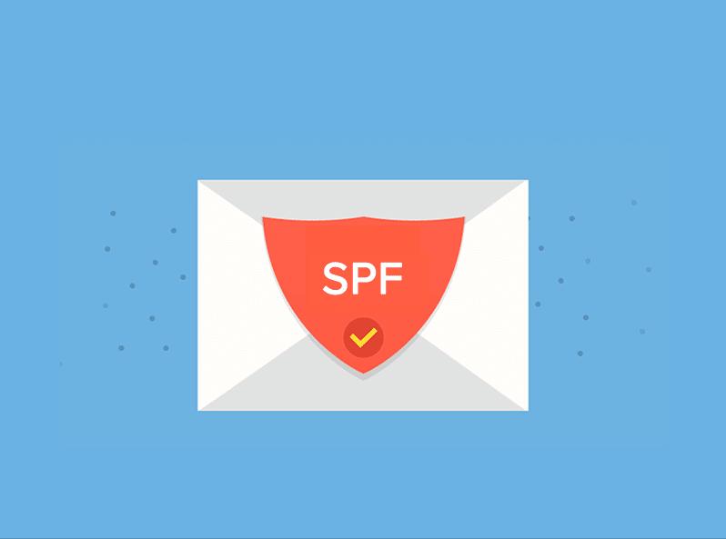 CPanel ile Microsoft SPF Kaydı Nasıl Yapılır?