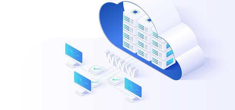 """W3C yani World Wide Web Consortium, HTML dilinin ve www'ün kurucusu olan Tim Bernes Lee tarafından kurulan ve Web'in gelişimini önemli derecede etkiyen bir sistemdir. Bu sistemde dünyaca ünlü olan bir çok yazılımcının emeği bulunmaktadır. W3C, Web'in standartlarını belirleyen bir sistem ve oluşum olarak adlandırılır. Bu standartların temel amacı Hiper Metin İşaretleme Dili olan HTML dilinin devamlılığını ve sürekliliğini sağlamak amacıyla, HTML dilinde olan çıktıların tüm internet tarayıcılarında ve akıllı cihazlarda (Bilgisayar ve Telefonlar) aynı çıktı sonucunu vermesini amaçlamıştır.     İnternette arama yaptığımız zamanlarda karşımıza çıkan düzgün yüklenmeyen ya da tasarımsal olarak uygun görünüme sahip olmayan bir çok internet sitesine denk gelmişizdir. İnternet sitelerinin bozuk bir görünüme, tasarımsal olarak kötü tasarıma ve düzgün yüklenemeyen bir kodu olması ve bu internet sitelerin W3C standartlarına uygun bir şekilde yazılamamasından kaynaklanmaktadır. Sahip olduğunuz internet sitesinin dünyaca kabul edilenW3C standartlarınauygun bir kod yapısına sahip olup olmadığını öğrenmek için""""W3C Validator""""kullanmamız gerekmektedir.W3C Validatorile internet sitenizin dünya standartlarda uygun olup olmadığını kontrol edebilirsiniz. Kontrol sonrasında karşımıza çıkan hataları çözebilmek için """"temelbirCSSbilgisine"""" sahip olmak sitenizi standartlara uygun hale getirme çalışmalarında size yardımcı olacaktır.  Bu kodlama ve yazılım hataların yapılabilecek olan en alt hata seviyesinde olması, size bir çok fayda sağlayacaktır. Bu faydaların en önemlisi iseW3C'nin SEO ilişkisidir. SEO'yu """"Googlegözünden görmek,Googlegibi düşünmek"""" diyerek kısa bir şekilde açıklayabiliriz. Google sitelerinde belirli bir standartta olmasını sever. Çünkü belirli standartlar da olan bir dijital dünya Google'ın işini inanılmaz derece kolaylaştıracak ve daha iyi ve daha hızlı hizmet sunabilmesini sağlayacaktır. Bu sebeple """"W3Cstandartları"""" Google tarafından her zaman desteklenecek ve gelişmesi iç"""