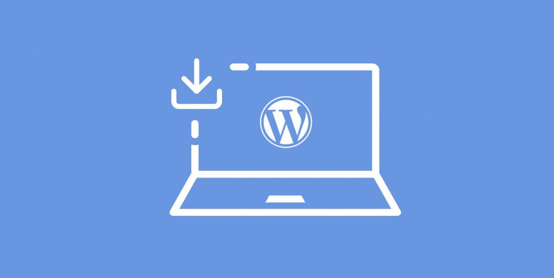 Wordpress İçin En İyi Slider Eklentileri
