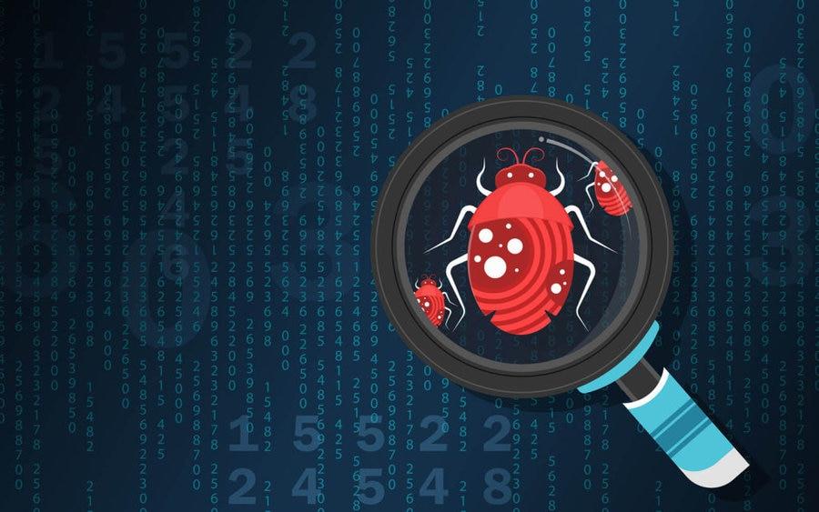 Zararlı Yazılım Analizi Ve Tespiti Nasıl Yapılır?