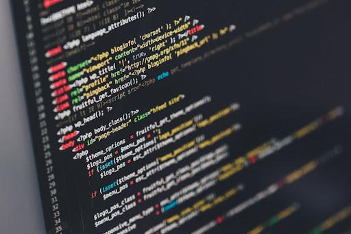 Siber Güvenlik İçin En İyi Programlama Dilleri Nelerdir?