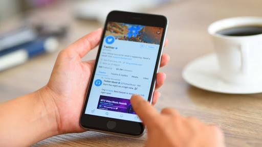 Sosyal Medyadan Dönüşüm Odaklı Paylaşım Nasıl Yapılır?