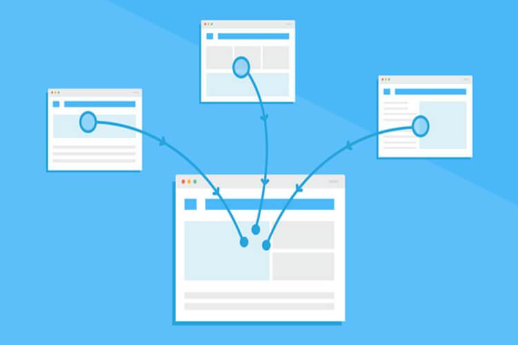 Geri Bağlantıları (Backlinks) Kaldırmanın 4 Adımı